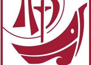 images year of faith logo english 400x437 400x284 300x213 - images_year-of-faith-logo-english-400x437-400x284