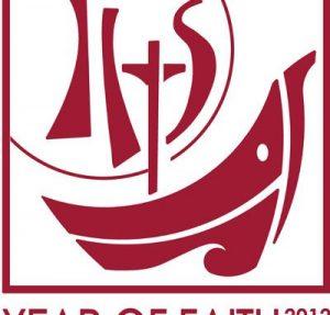 images year of faith logo english 400x437 400x382 300x287 - images_year-of-faith-logo-english-400x437-400x382