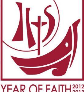 images year of faith logo english 400x437 400x437 275x300 - images_year-of-faith-logo-english-400x437-400x437