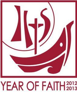 images year of faith logo english 400x474 253x300 - images_year-of-faith-logo-english-400x474
