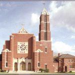 images transfiguration church 150x150 - images_transfiguration church-150x150
