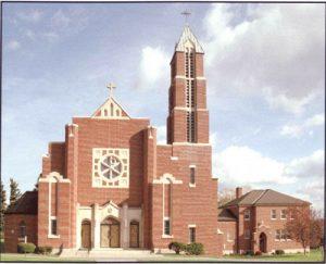 images transfiguration church 300x243 - images_transfiguration church
