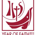 images year of faith logo english1 150x150 - PIANO_PRIMO