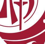 images year of faith logo english1 260x146 150x146 - images_year-of-faith-logo-english1-260x146-150x146