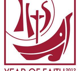 images year of faith logo english1 274x300 274x250 - images_year-of-faith-logo-english1-274x300-274x250