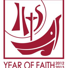images year of faith logo english1 274x300 274x284 - images_year-of-faith-logo-english1-274x300-274x284