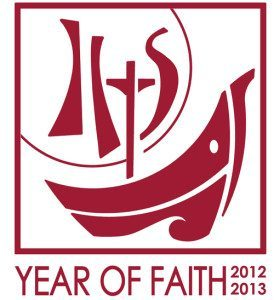 images year of faith logo english1 274x300 274x300 274x300 - images_year-of-faith-logo-english1-274x300-274x300