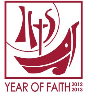 images year of faith logo english1 274x300 274x300 - PIANO_PRIMO