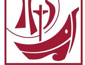 images year of faith logo english1 500x382 300x229 - images_year-of-faith-logo-english1-500x382