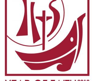 images year of faith logo english1 500x437 300x262 300x262 - images_year-of-faith-logo-english1-500x437-300x262