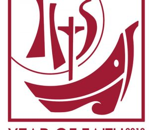 images year of faith logo english1 500x437 300x262 - PIANO_PRIMO