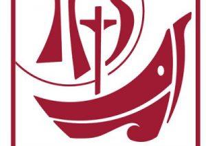 images year of faith logo english1 500x437 400x284 300x213 - images_year-of-faith-logo-english1-500x437-400x284