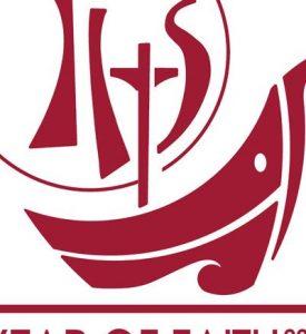 images year of faith logo english1 500x437 400x437 275x300 - images_year-of-faith-logo-english1-500x437-400x437