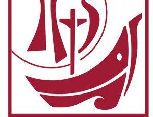 images year of faith logo english1 500x437 500x382 300x229 - images_year-of-faith-logo-english1-500x437-500x382