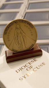 images award 1 169x300 - award