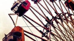 images Ferris Wheel 2 260x146 - images_Ferris Wheel 2-260x146
