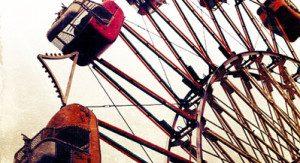 images Ferris Wheel 2 300x163 300x163 - images_Ferris Wheel 2-300x163