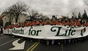 images March for Life Banner 300x177 300x177 - images_March for Life Banner-300x177