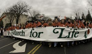 images March for Life Banner 300x177 - images_March for Life Banner