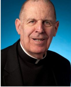 images Picture of Fr. Keane 2012 246x300 - images_Picture of Fr. Keane 2012