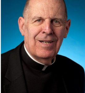 images Picture of Fr. Keane 2012 400x437 275x300 - images_Picture of Fr. Keane 2012-400x437