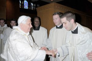 images or606217 sieb with pope 300x200 300x200 - images_or606217 sieb with pope-300x200
