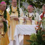 images page 16 bishop hawaii 150x150 - images_page 16 bishop hawaii-150x150