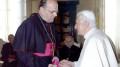 images Cunningham Vatican Visit11 120x67 - images_Cunningham Vatican Visit11-120x67