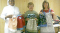 images Pillowcase dress photo 1 120x67 - images_Pillowcase dress photo 1-120x67