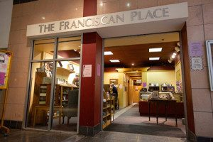 images The FRANCISCAN PLACE USE PHOTO 300x200 300x200 - images_The FRANCISCAN PLACE USE PHOTO-300x200