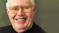 images page 10 Fr James Quinn 120x67 - images_page 10 Fr James Quinn-120x67