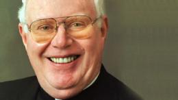 images page 10 Fr James Quinn 260x146 - images_page 10 Fr James Quinn-260x146