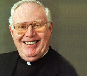 images page 10 Fr James Quinn 300x262 300x262 - images_page 10 Fr James Quinn-300x262