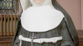 images page 6 mother marianne statue 120x67 - images_page 6 mother marianne statue-120x67