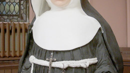 images page 6 mother marianne statue 260x146 - images_page 6 mother marianne statue-260x146