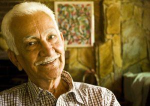 images stockimage 300x212 - Mr. Redondo