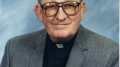 images Father Anthony Keeffe 120x67 - images_Father_Anthony_Keeffe-120x67