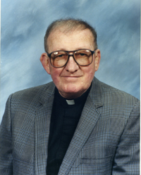 images Father Anthony Keeffe - images_Father_Anthony_Keeffe