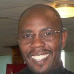 images Father Machira 1 150x150 - images_Father_Machira_1-150x150