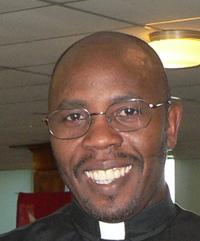 images Father Machira 1 - images_Father_Machira_1