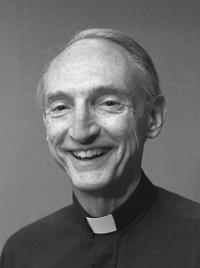 images Fr David Sears - images_Fr_David_Sears