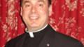 images Fr Hogan 120x67 - images_Fr_Hogan-120x67