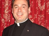 images Fr Hogan 200x146 - images_Fr_Hogan-200x146