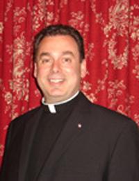 images Fr Hogan - images_Fr_Hogan