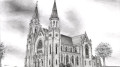images St Marys Church 10in wide 120x67 - images_St_Marys_Church_10in_wide-120x67