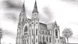 images St Marys Church 10in wide 260x146 - images_St_Marys_Church_10in_wide-260x146