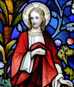 images easter2 253x300 - RISEN CHRIST