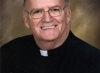 images father Matthew brown2 200x146 - images_father_Matthew_brown2-200x146