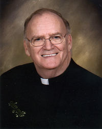 images father Matthew brown2 - images_father_Matthew_brown2