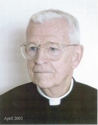 images father edmund morelle - images_father_edmund_morelle